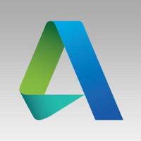Invest in Autodesk