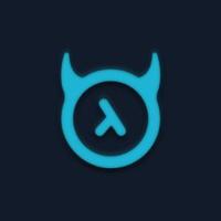 Hasura Logo