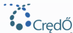 Credo Semiconductor Logo