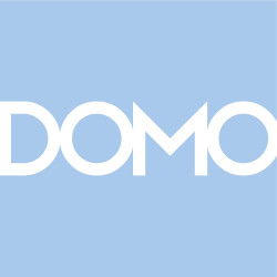 Invest in Domo