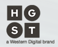 Invest in HGST