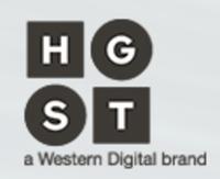 HGST Stock