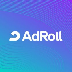 Invest in AdRoll