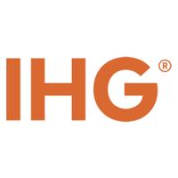 IHG Stock