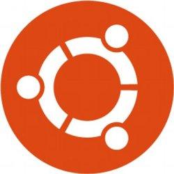 Invest in Ubuntu