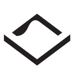 Sandbox VR Stock