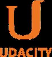 Invest in udacity
