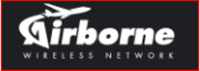airbornewirelessnetwork