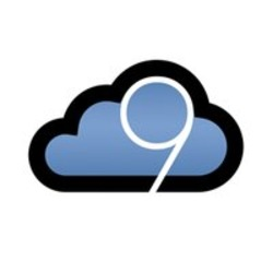 Cloud9Trader Logo