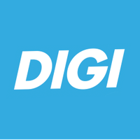 Digitour Media Logo