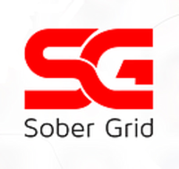 Sober Grid Stock