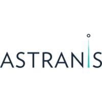 Invest in Astranis