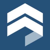 Sentieo Logo