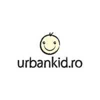 UrbanKid Stock