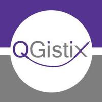 QGistix Logo