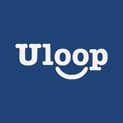 Invest in Uloop