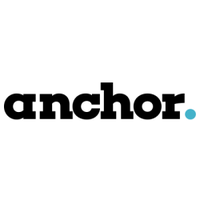 Anchor Stock