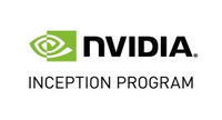 Nvidia Inception Stock
