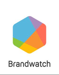 Brandwatch Stock