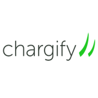 Invest in Chargify