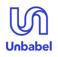 Unbabel Stock