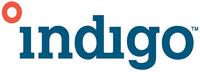 Invest in Indigo