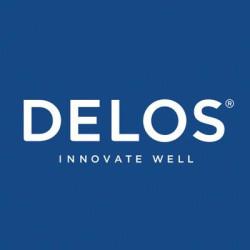 Invest in Delos