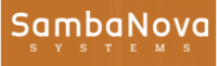 sambanovasystems