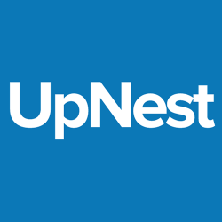 Invest in UpNest