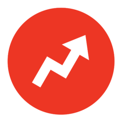 BuzzFeed Stock