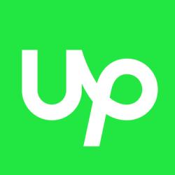 Invest in Upwork (Fka: Elance-oDesk)