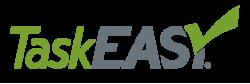 TaskEasy, Inc. Logo
