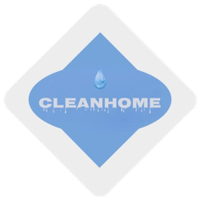 Cleanhome.se Stock