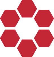 Crimson Hexagon Stock