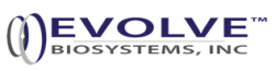 Evolve Biosystems Logo