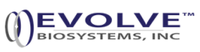 Invest in Evolve Biosystems