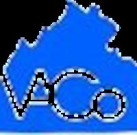 VACO Stock