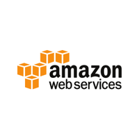 Amazon Web Services Stock