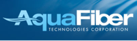 AquaFiber Technologies Stock