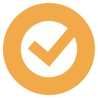Fundraise.com Logo