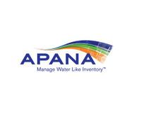 APANA Stock