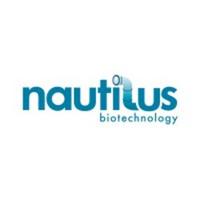 Nautilus Biotechnology Logo