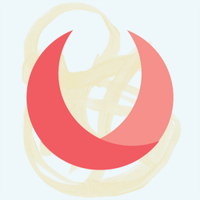 Voxox Logo