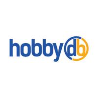 hobbyDB Stock
