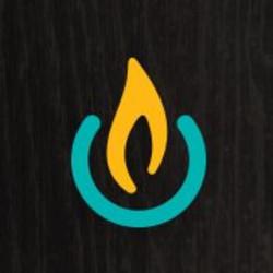 BioLite Logo