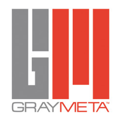 GrayMeta Stock