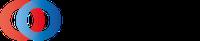 Olvin Logo