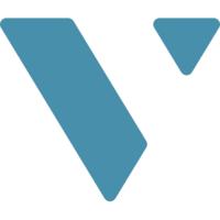 Valyant AI Stock