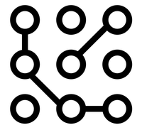 Vannevar Labs Stock