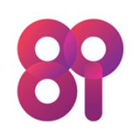 8i Logo